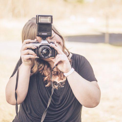 Fotografen-3